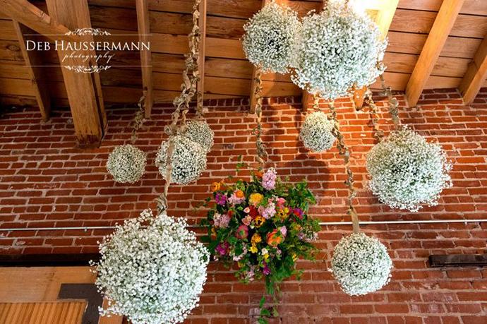 floarea miresei_nunta in gradina (14)