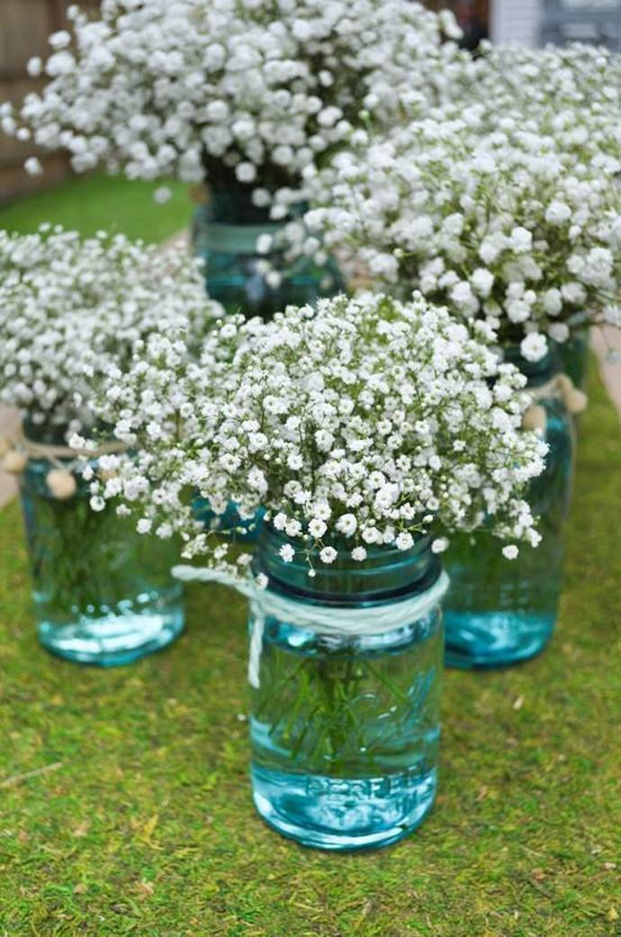 floarea miresei_nunta in gradina (15)