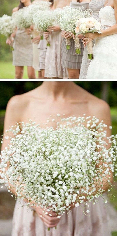 floarea miresei_nunta in gradina (16)