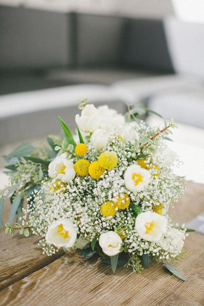 floarea miresei_nunta in gradina (17)