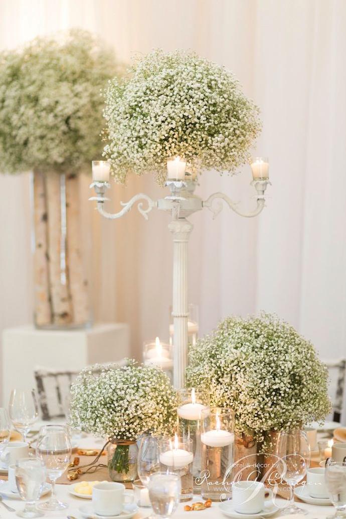 floarea miresei_nunta in gradina (18)