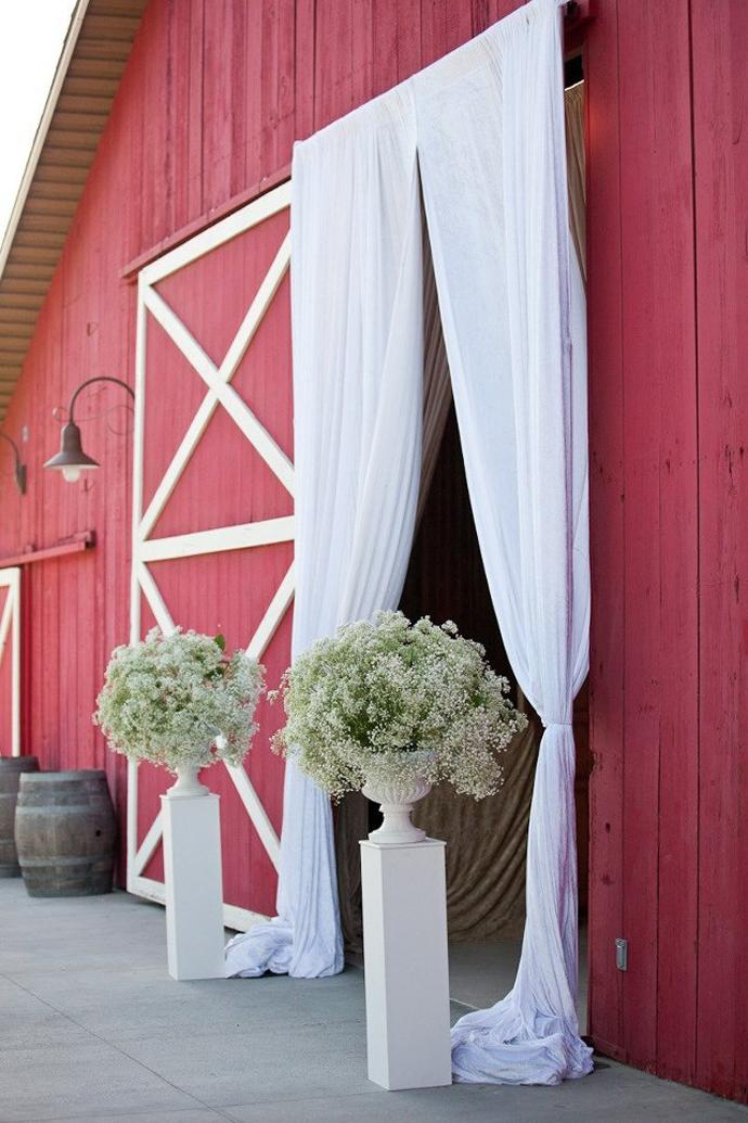 floarea miresei_nunta in gradina (2)