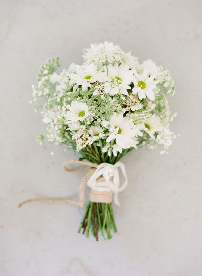 floarea miresei_nunta in gradina (21)
