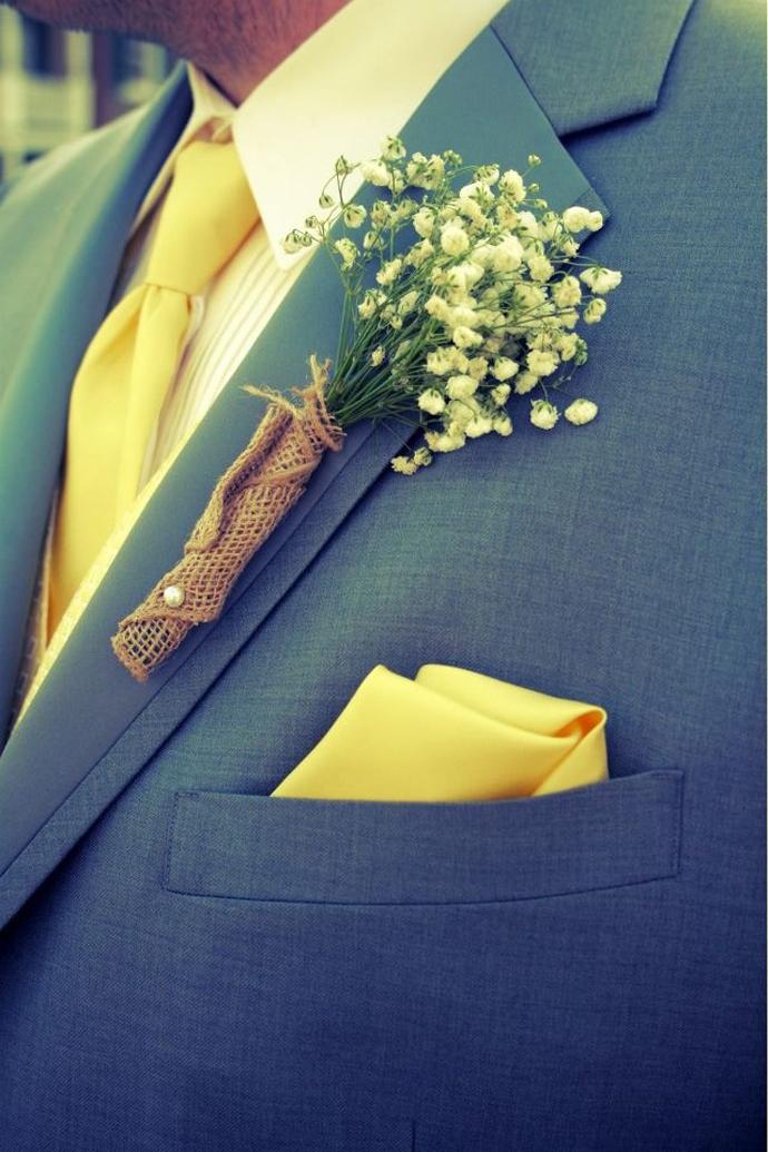 floarea miresei_nunta in gradina (22)