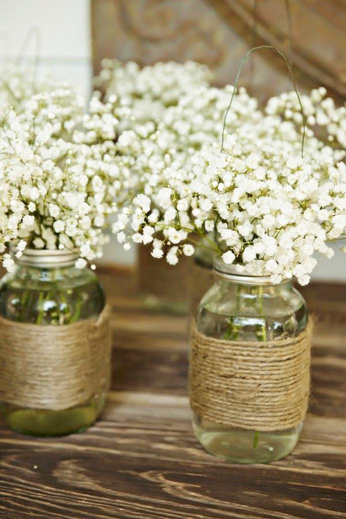 floarea miresei_nunta in gradina (23)
