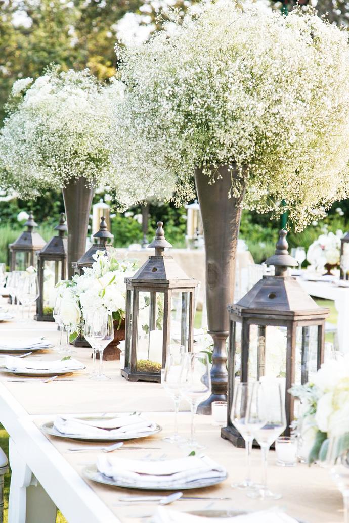 floarea miresei_nunta in gradina (24)