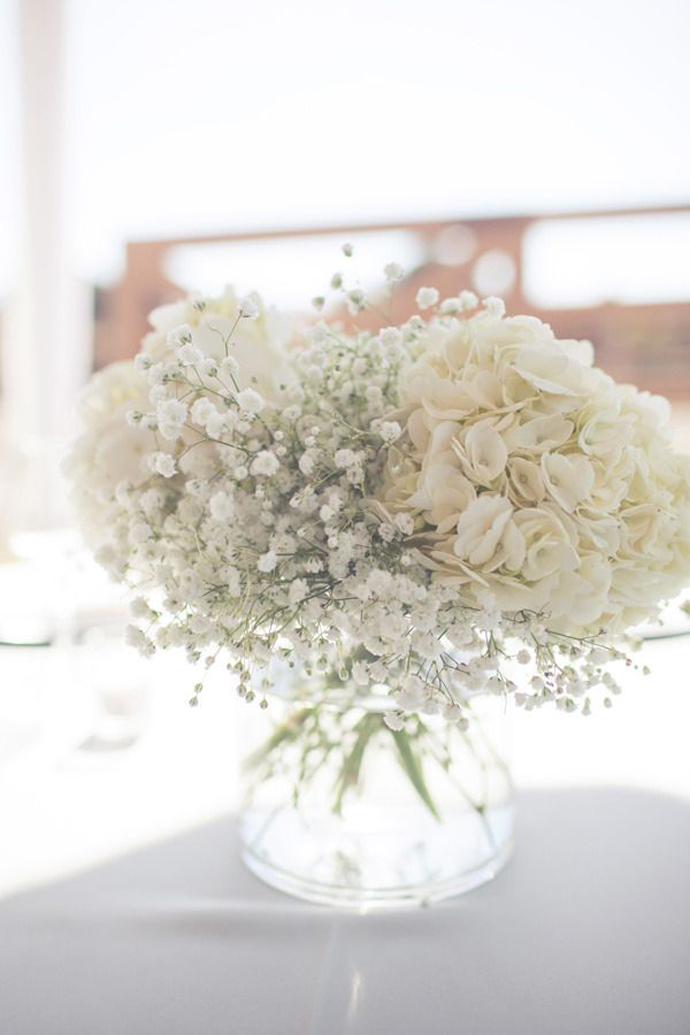 floarea miresei_nunta in gradina (25)