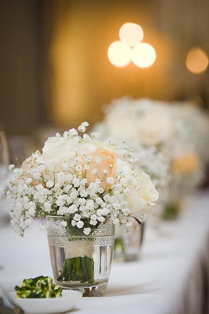 floarea miresei_nunta in gradina (3)