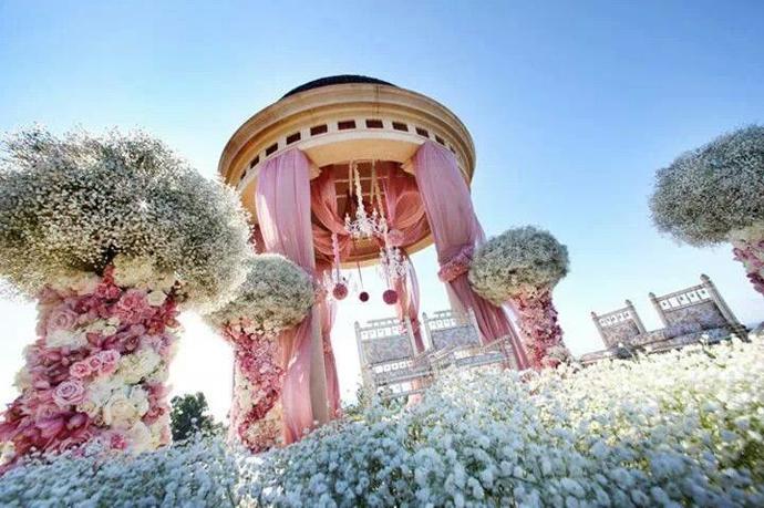 floarea miresei_nunta in gradina (4)