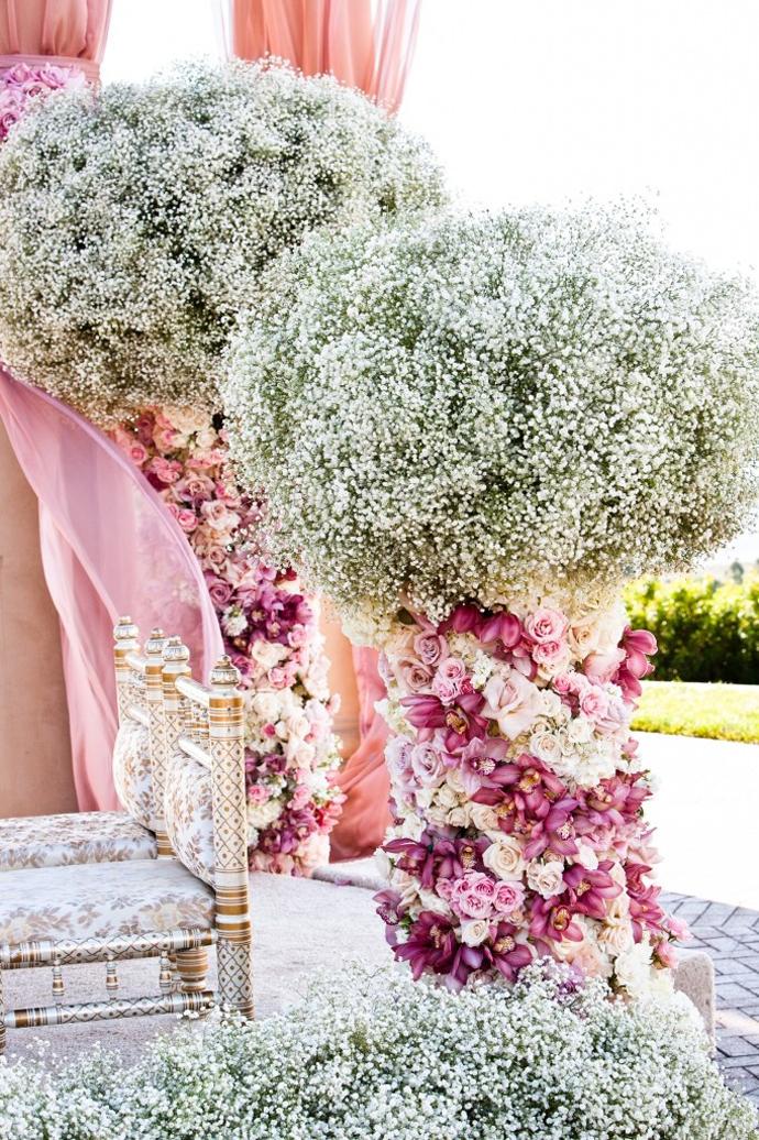 floarea miresei_nunta in gradina (5)