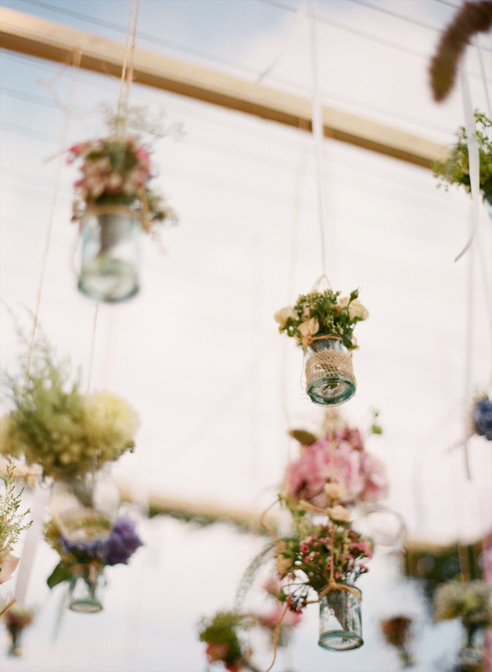 floarea miresei_nunta in gradina (6)