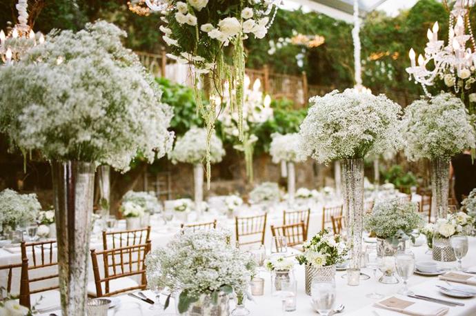 floarea miresei_nunta in gradina (7)