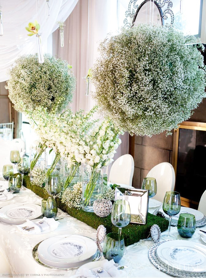 floarea miresei_nunta in gradina (8)
