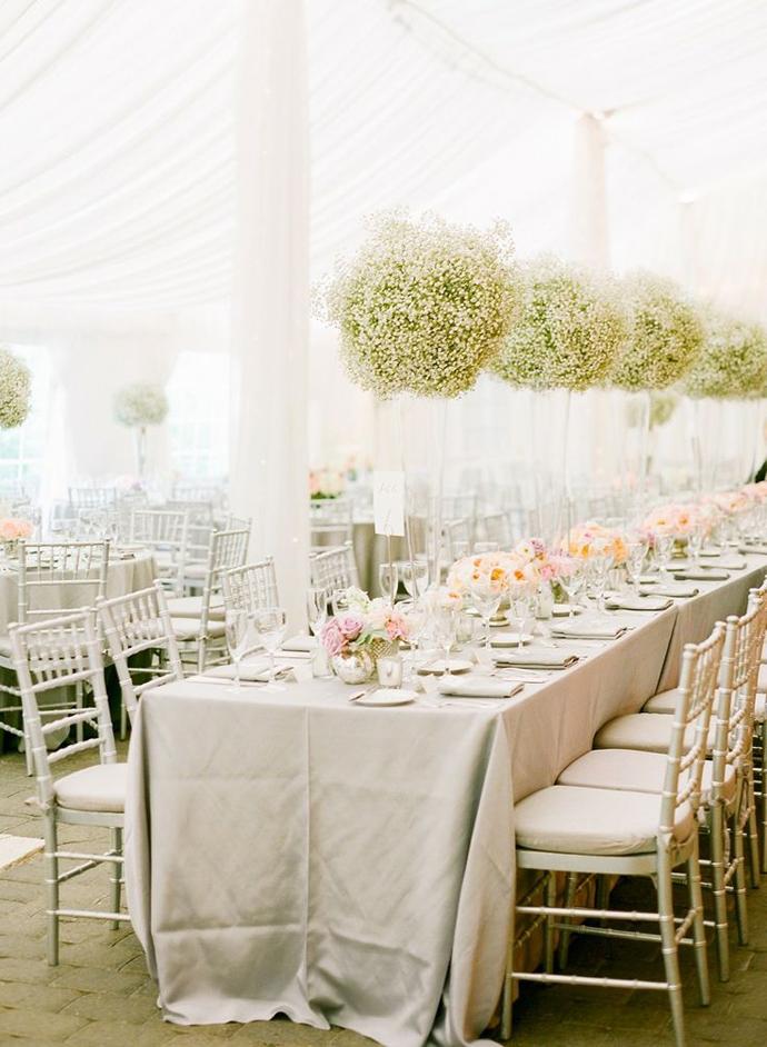 floarea miresei_nunta in gradina (9)