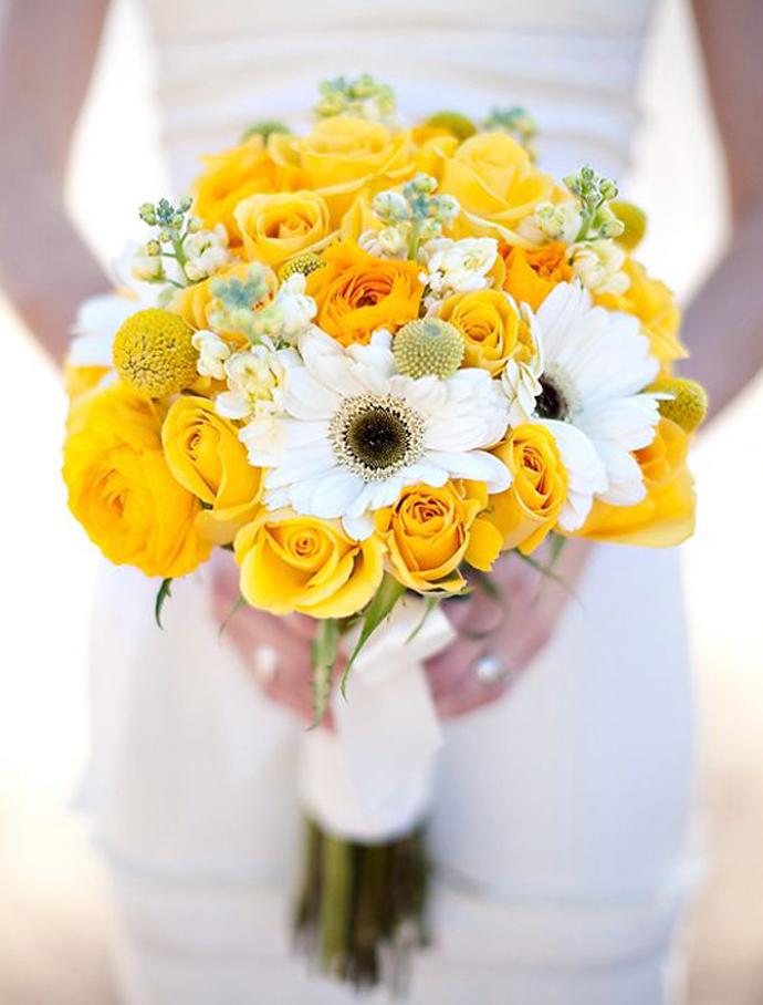 flori de camp_nunta in gradina (11)