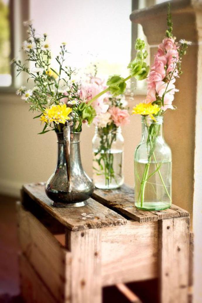 flori de camp_nunta in gradina (17)