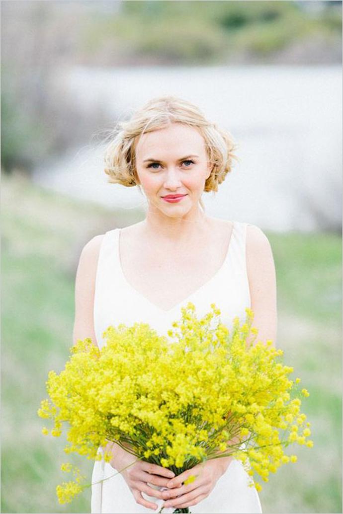 flori de camp_nunta in gradina (18)
