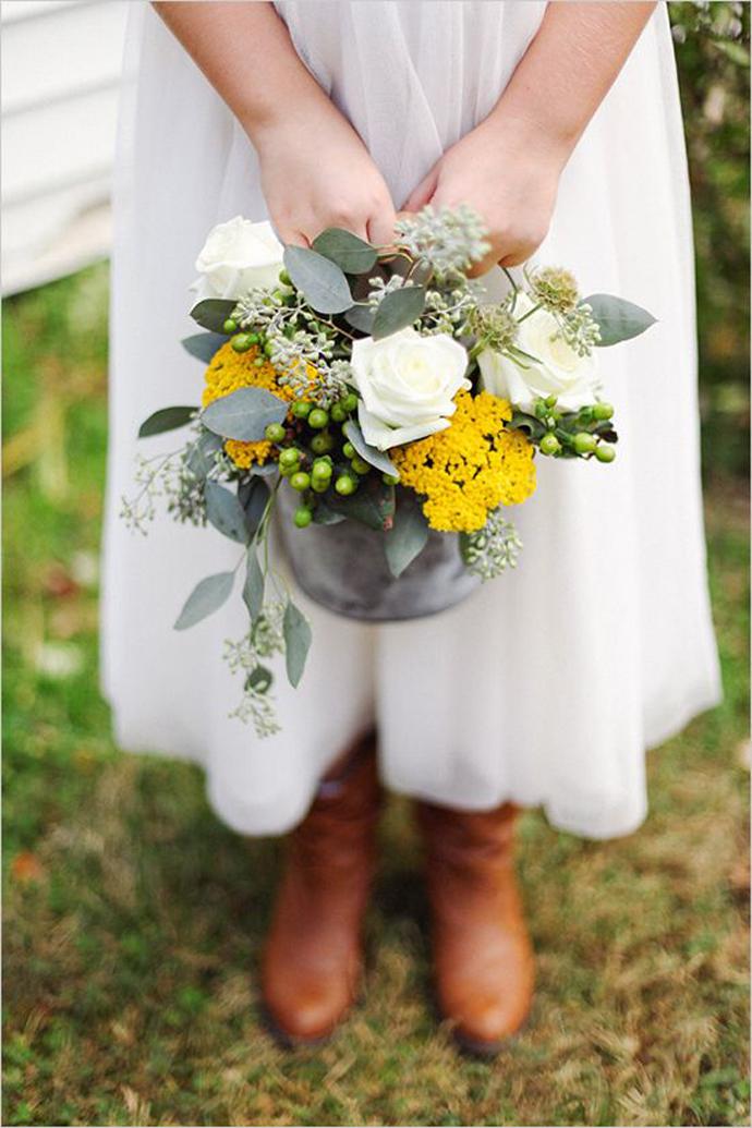 flori de camp_nunta in gradina (20)