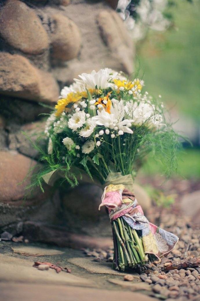 flori de camp_nunta in gradina (22)