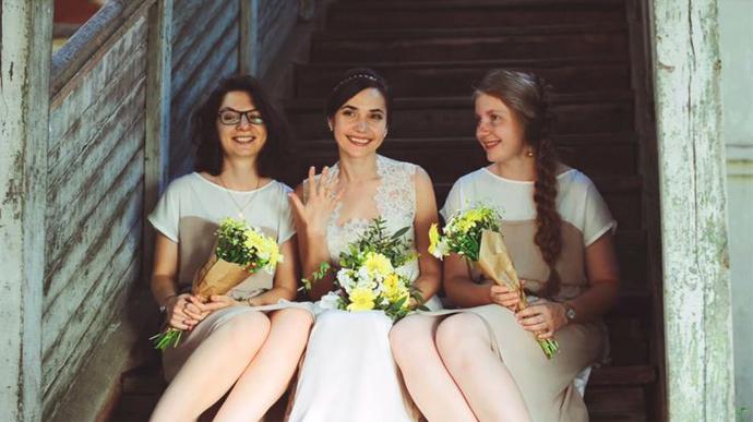 flori de camp_nunta in gradina (23)