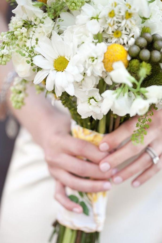 flori de camp_nunta in gradina (24)