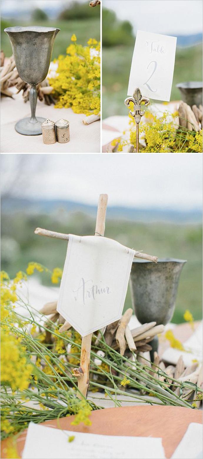 flori de camp_nunta in gradina (26)