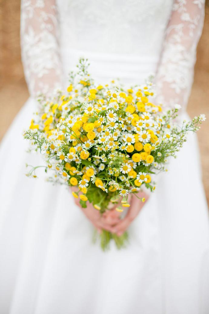 flori de camp_nunta in gradina (28)