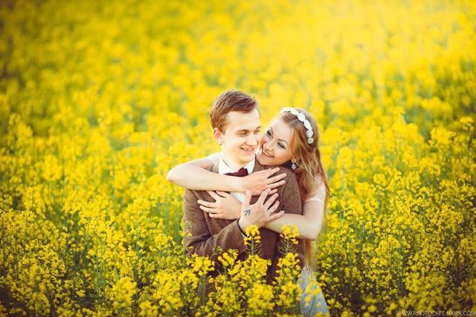 flori de camp_nunta in gradina (3)