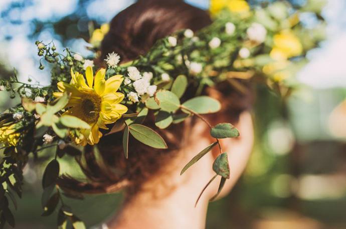 _flori de camp_nunta in gradina (4)