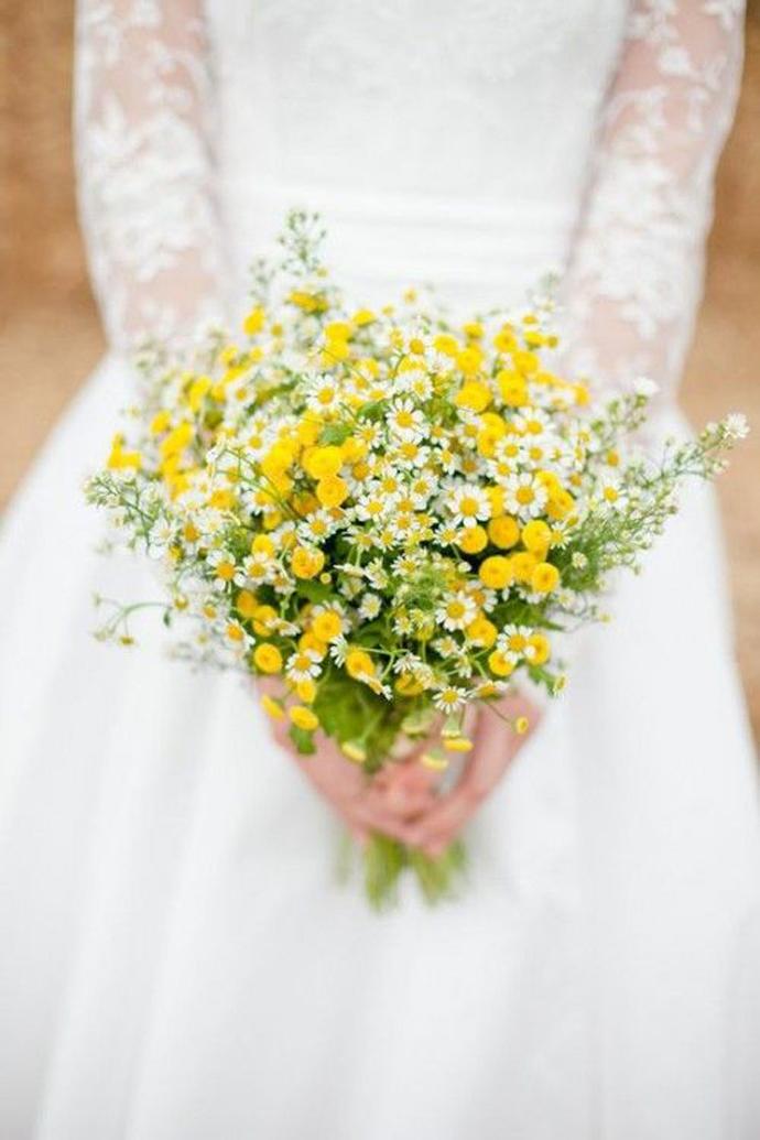 flori de camp_nunta in gradina (5)