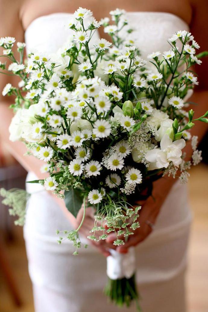 flori de camp_nunta in gradina (7)