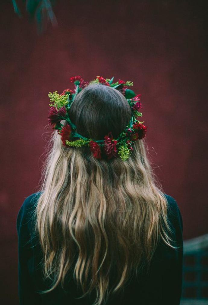 flori in par (1)