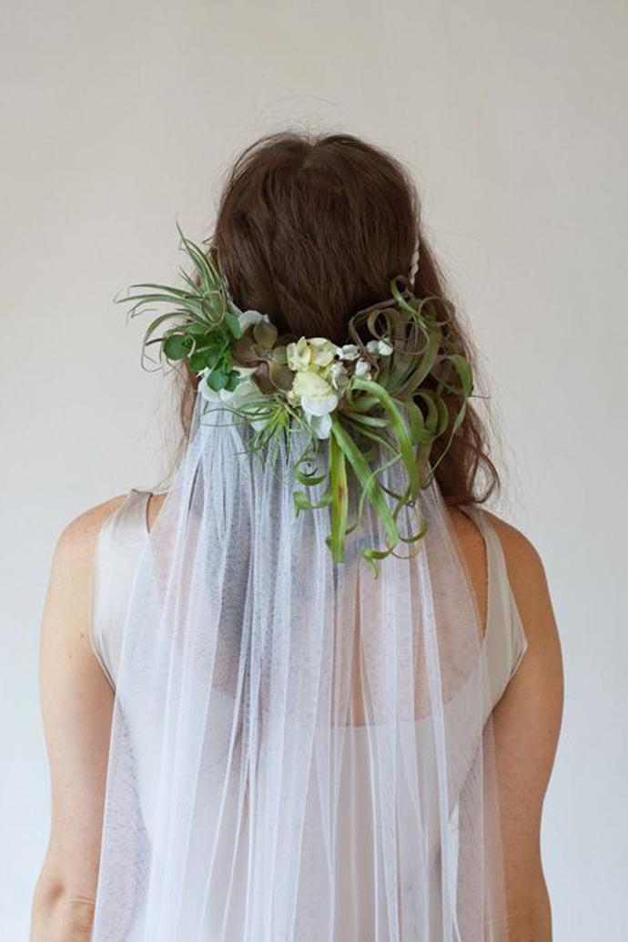 flori in par (10)
