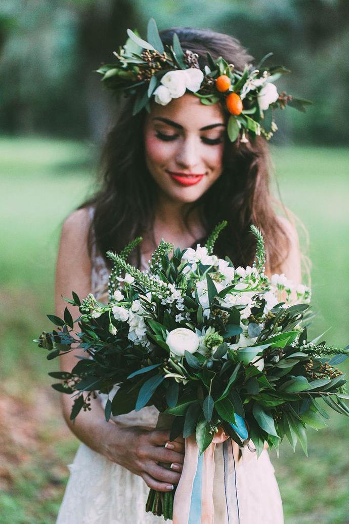 flori in par (11)