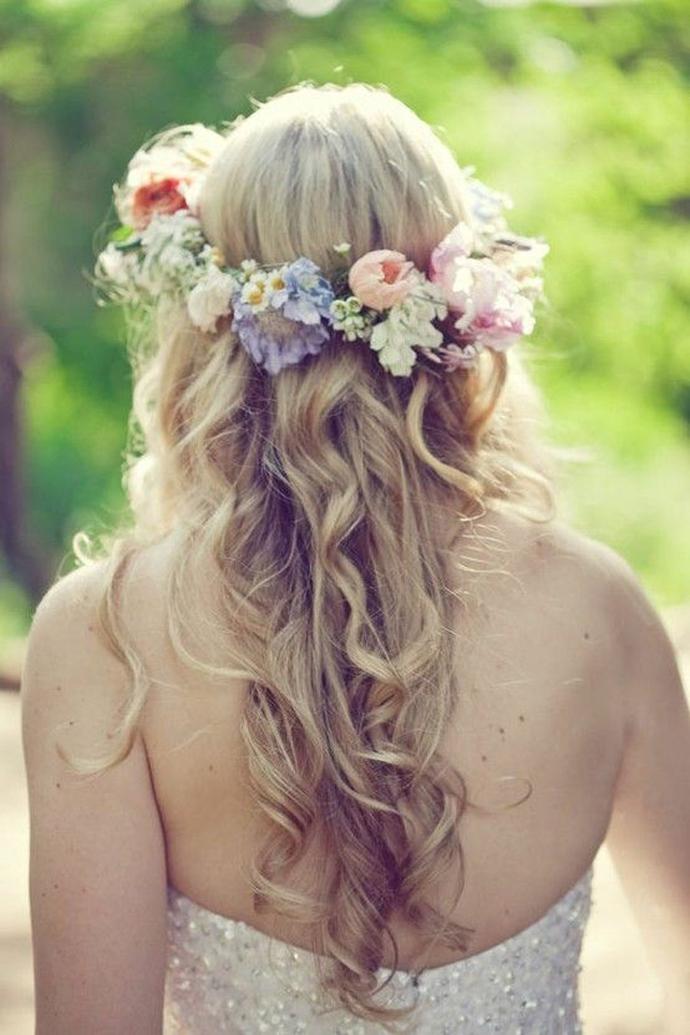 flori in par (12)