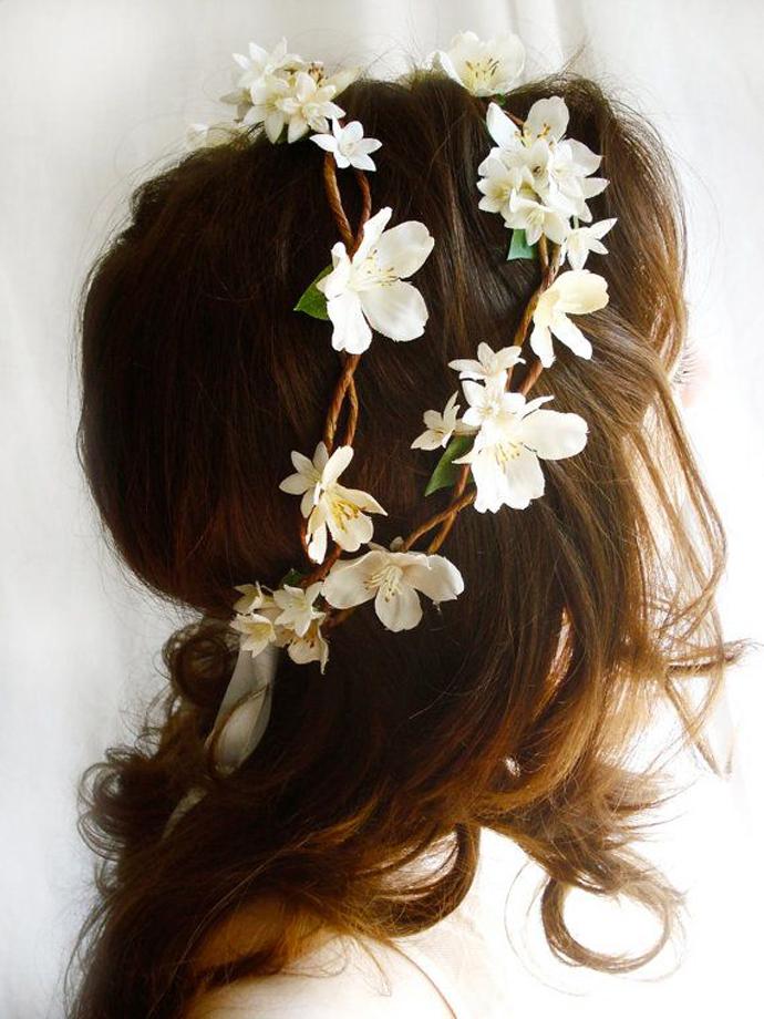 flori in par (18)