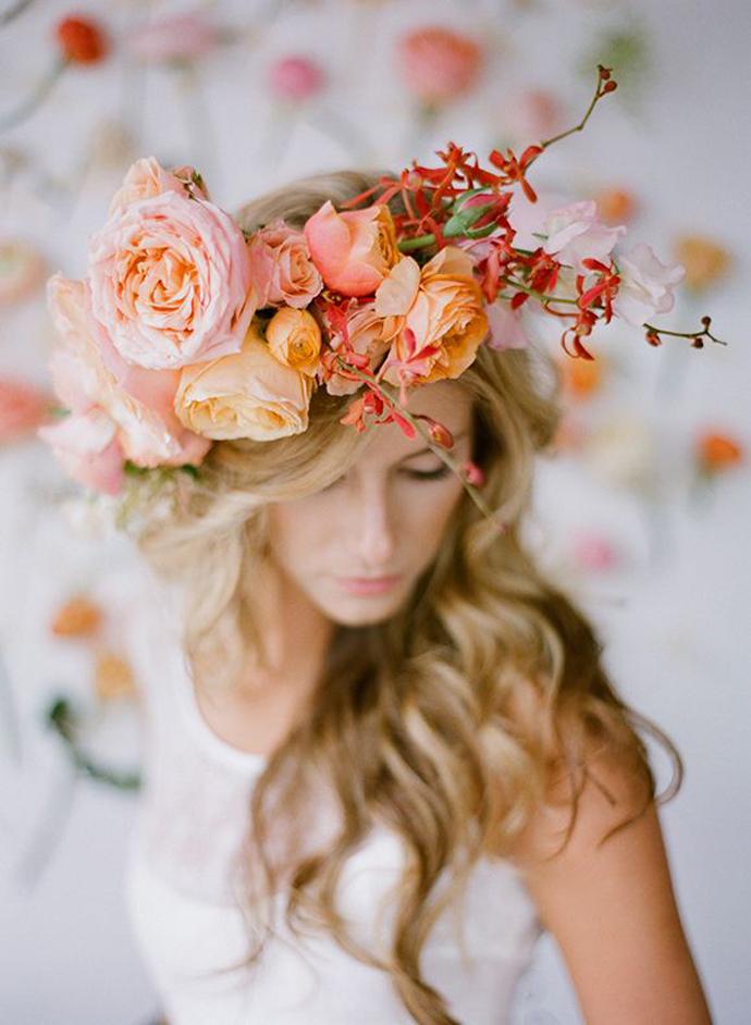 flori in par (23)