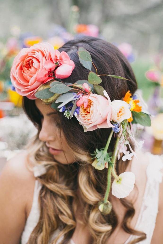 flori in par (30)