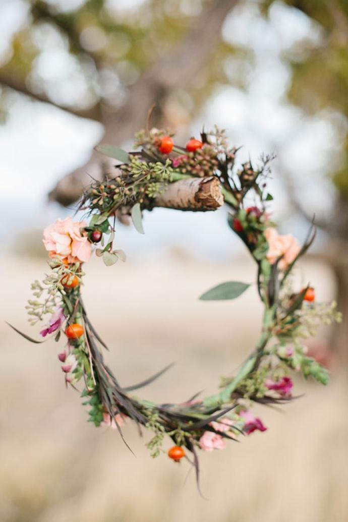 flori in par (8)