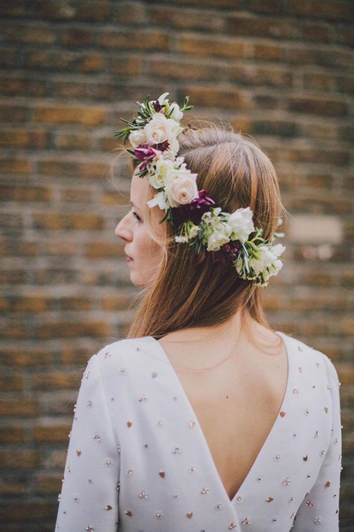 flori in par (9)