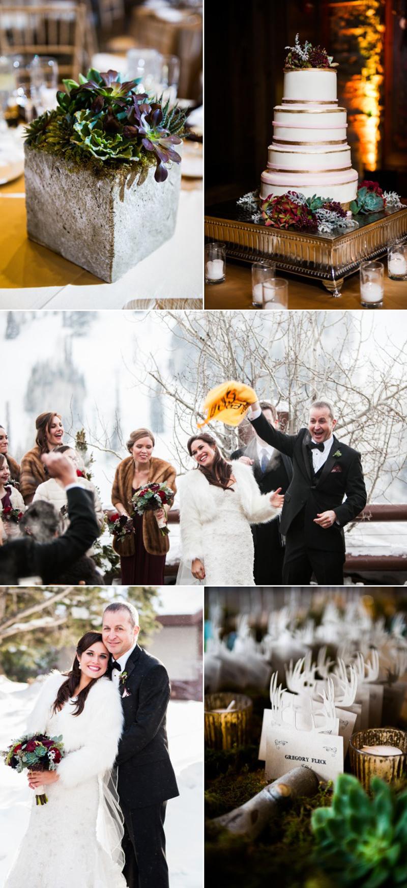 nunta iarna_ nunta in gradina (10)