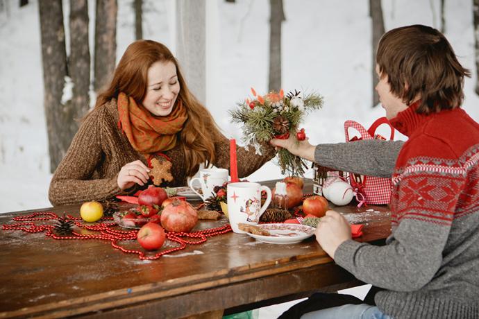 nunta iarna_ nunta in gradina (11)