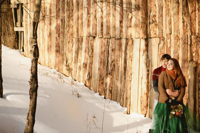 nunta iarna_ nunta in gradina (15)