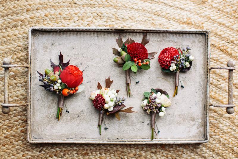 nunta iarna_ nunta in gradina (16)