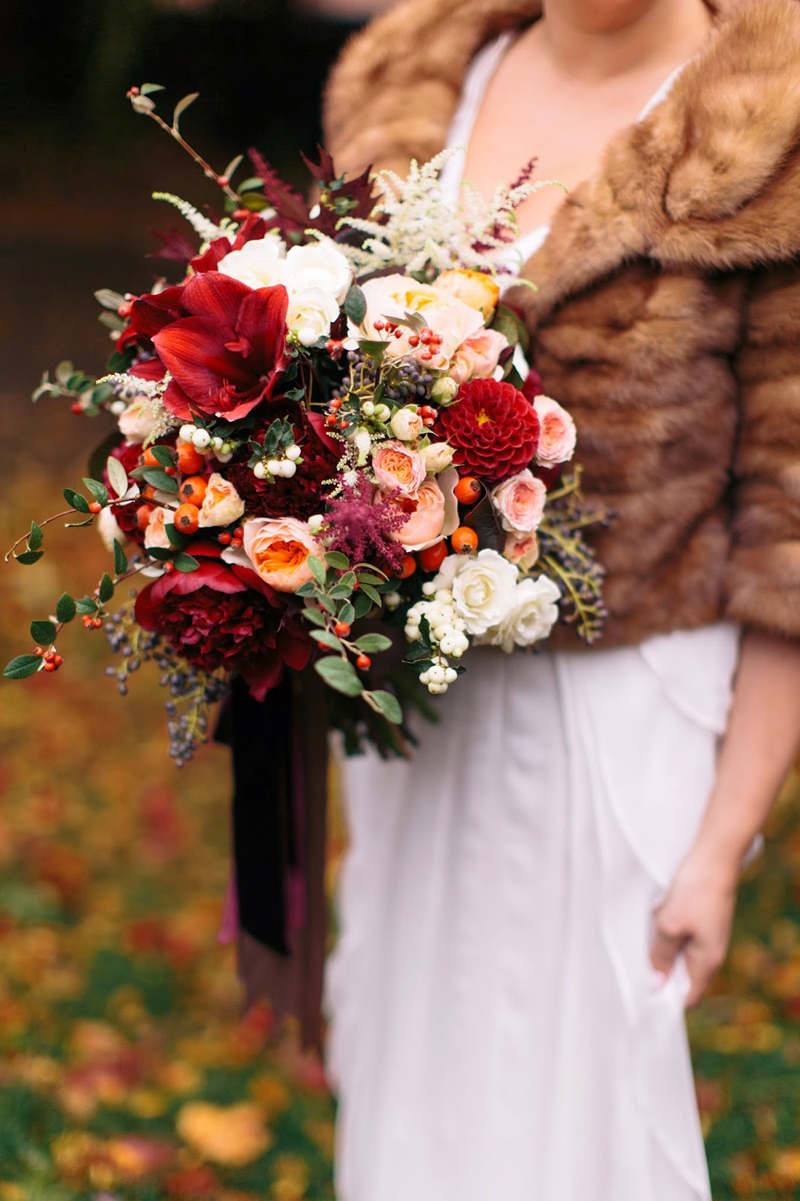 nunta iarna_ nunta in gradina (17)