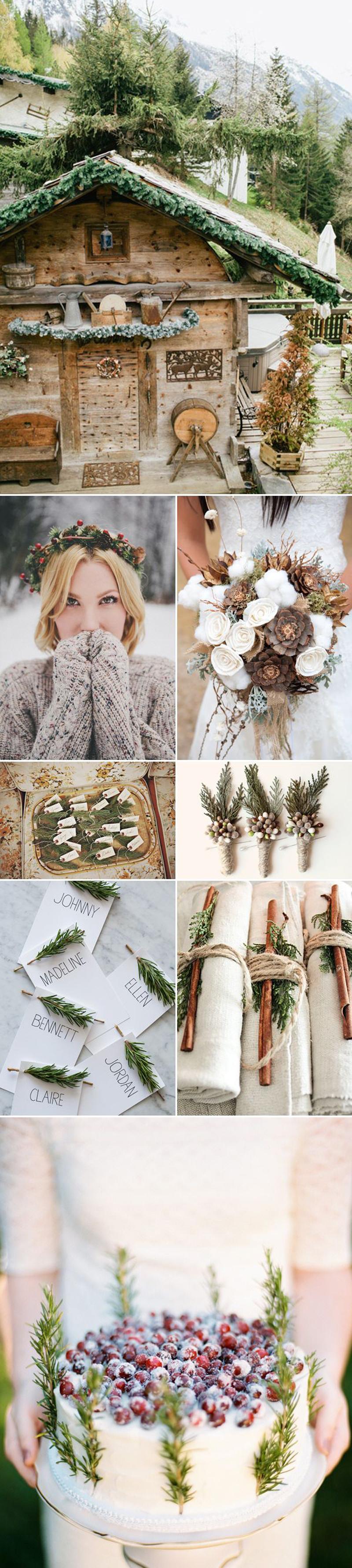 nunta iarna_ nunta in gradina (19)