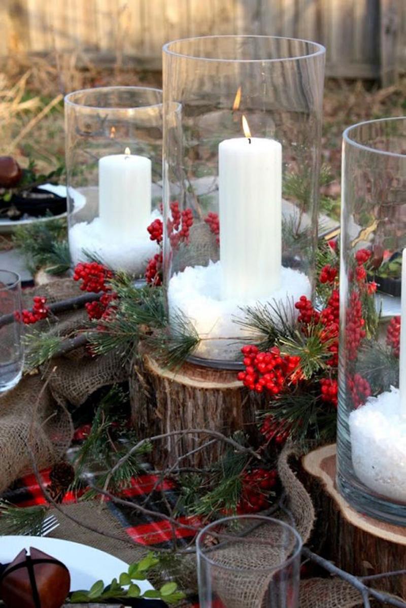 nunta iarna_ nunta in gradina (3)