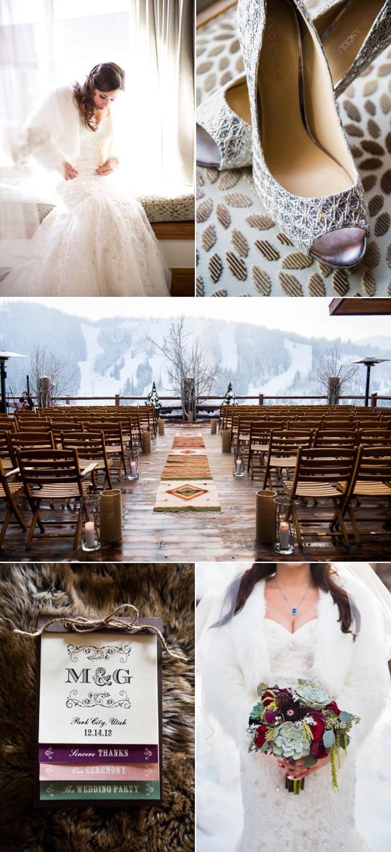 nunta iarna_ nunta in gradina (6)