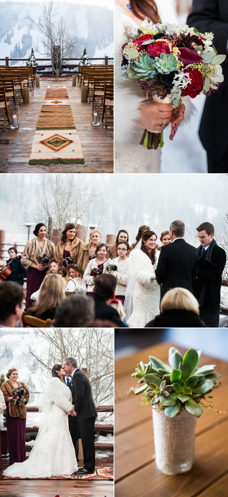 nunta iarna_ nunta in gradina (7)