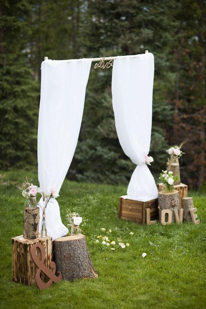 nunta in aer liber_nunta in gradina (5)